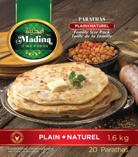 madina-nat-fam-paratha