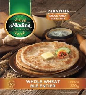 madina-wheat-paratha